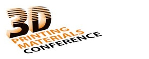 3D Printing Materials Conference in Maastricht