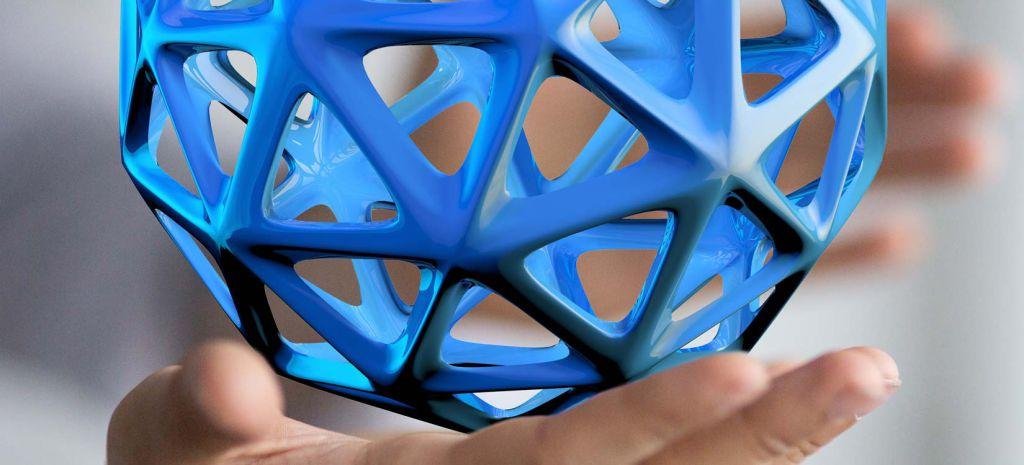 Die 3D-Drucker Anlaufstelle im Netz