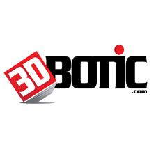 3D Botic