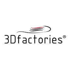 3Dfactories