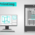 Die beliebtesten 3D-Druck Dienstleister