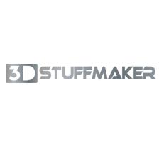 3D Stuffmaker