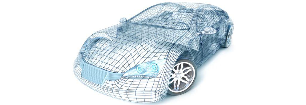 Kommt die Automobil-Revolution aus dem 3D-Drucker?