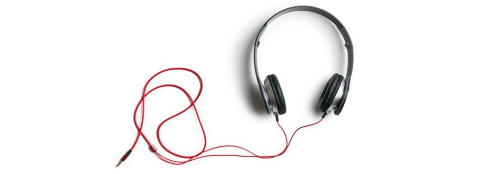 OwnPhones – Kopfhörer-Revolution durch 3D-Druck?