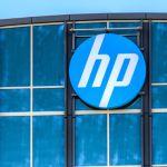 HP steigt auf den 3D-Druck-Zug auf