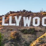 3D-Drucker, Hollywood und echte Wissenschaft