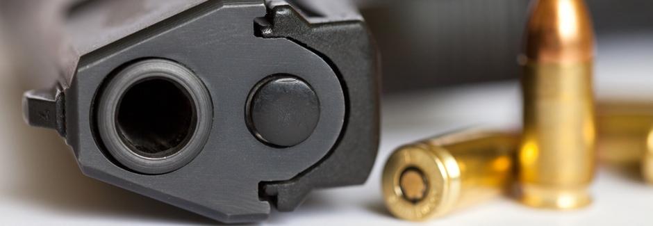 Haftstrafe wegen unüberlegter 3D-Drucker-Nutzung