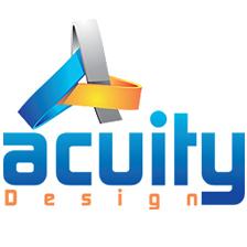 Acuity Design
