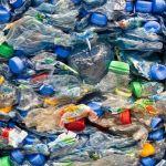 Coca Cola und der 3D-Drucker gegen die Verschmutzung der Welt