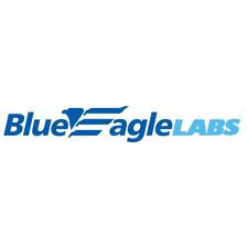 Blue Eagle Labs