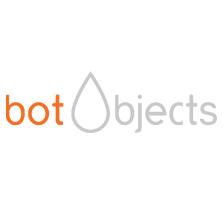 botObjects