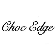 Choc Edge