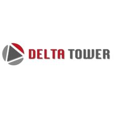 Deltatower
