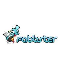 fabbster