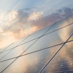 Solarzellen aus dem High-Speed-3D-Drucker