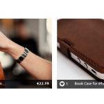 freshfiber.com: 3D-Accessoires