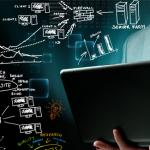 Gartner: Der 3D Print Markt betritt eine neue Wachstumsphase
