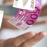 Geld verdienen mit dem eigenen 3D-Drucker