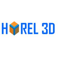 Hyrel 3D