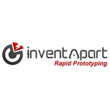 Invent-A-Part