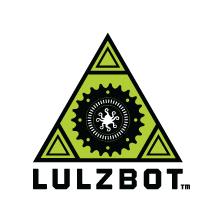 LulzBot