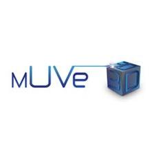 mUVe 3D