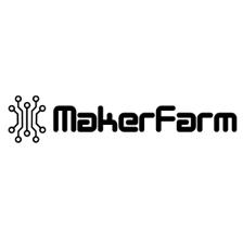 MakerFarm