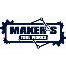 Maker's Tool Works