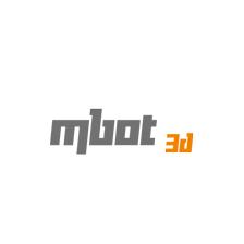Mbot 3D Printer
