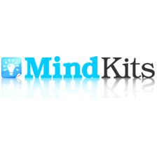 MindKits