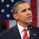 Obama spricht über die Wichtigkeit von 3D-Druckern
