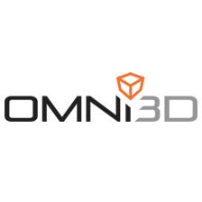 Omni3D