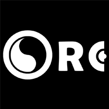 Open Source Romote Control