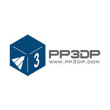 Personal Portable 3D Printer