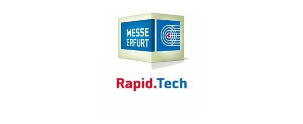 Rapid.Tech