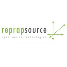 RepRap Source