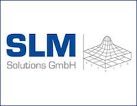 SLM Solution