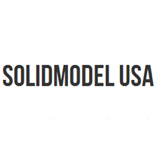 SolidModel USA