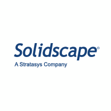 Solidscape
