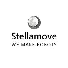 Stellamove