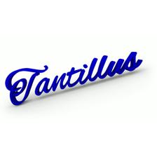 Tantillus