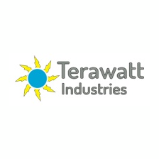 Terawatt Industries