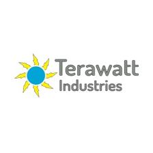 Terawatt Industries