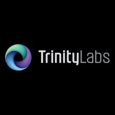 TrinityLabs