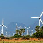 Tragbare Windenergie - 3D-Druck macht es möglich