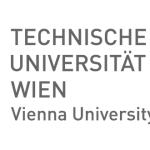 TU Wien: neues Sinter-Verfahren und neue 3D-Druckergeneration